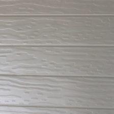 beaded-woodgrain