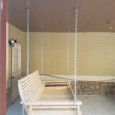 swingmounts